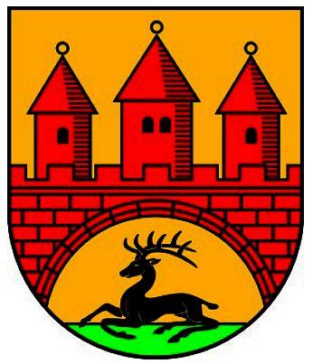 Neustadt/Harz.