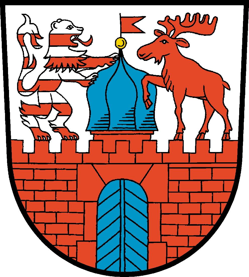 Neustadt (Dosse).