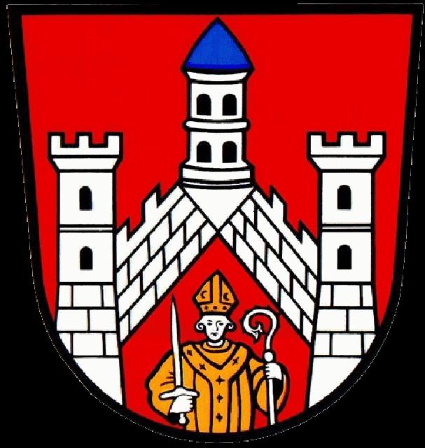 File:Wappen Bad Neustadt (Saale).png.