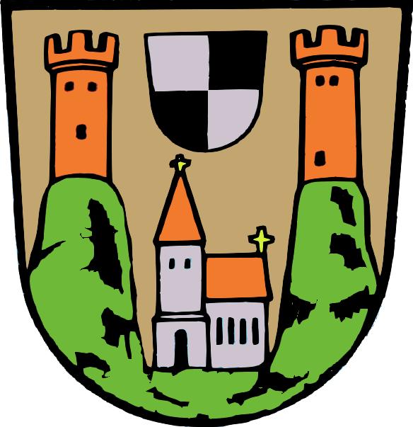 File:Wappen Neustadt am Kulm.png.