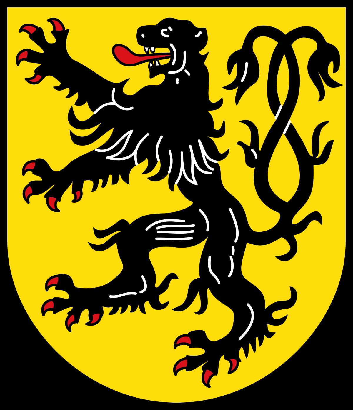 Neustadt bei Coburg.