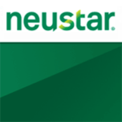 Neustar IDMP Reviews and Pricing.