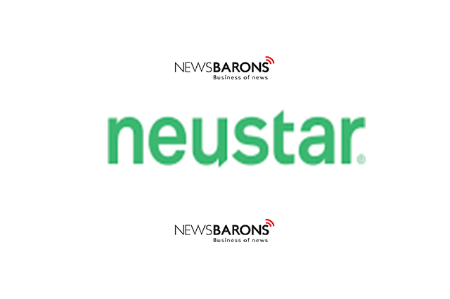 Neustar Data Infotech completes transition of India's .IN.