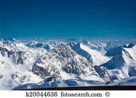 Neustift Images and Stock Photos. 66 neustift photography and.