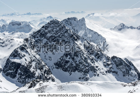 Stubai Alps Stock fotos, billeder til fri afbenyttelse og vektorer.