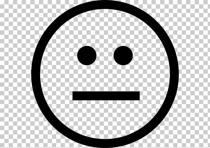 Smiley Computer Icons Face Encapsulated PostScript Drawing.