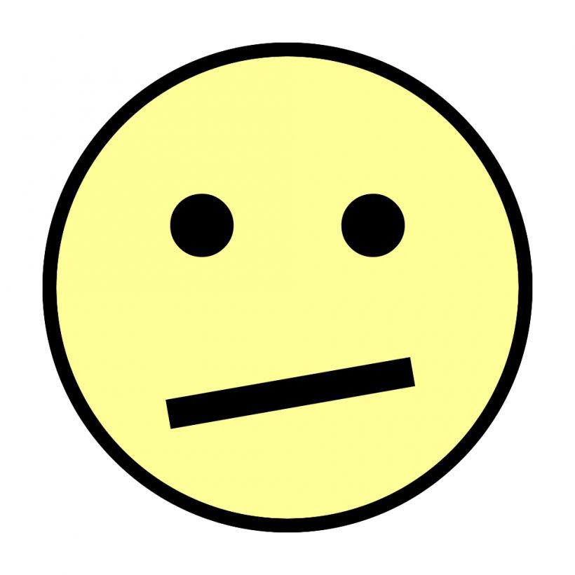 Smiley Emoticon Wink Face Clip Art, PNG, 1000x1000px, Smiley.