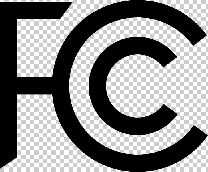 United States Federal Communications Commission FCC.
