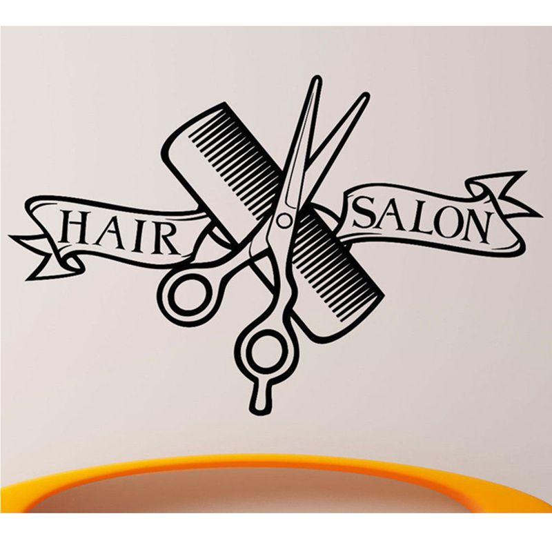 Hair Neutralizer Promotion.