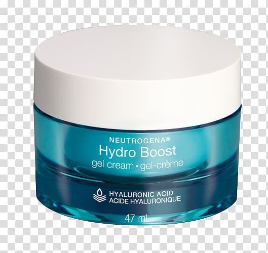 Lotion Moisturizer Neutrogena Hydro Boost Water Gel.