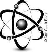 Neutron Vector Clipart Royalty Free. 2,928 Neutron clip art vector.