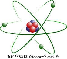 Neutrons Clip Art EPS Images. 2,700 neutrons clipart vector.