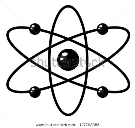 Showing post & media for Symbol for neutron.