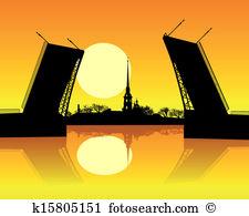 Neva Clipart Vector Graphics. 38 neva EPS clip art vector and.