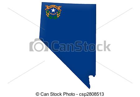 Nevada Illustrations and Clip Art. 2,158 Nevada royalty free.