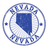 Nevada Clip Art and Illustration. 983 nevada clipart vector EPS.