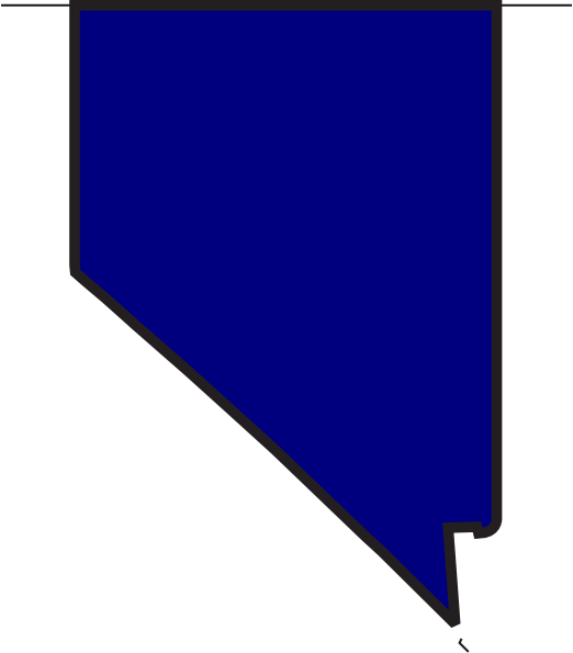 Nevada Clip Art at Clker.com.