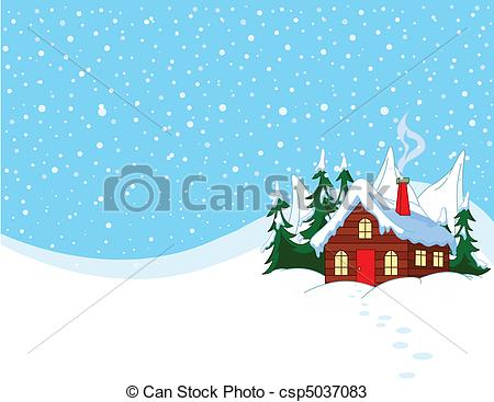 Snowy Illustrations and Clipart. 19,678 Snowy royalty free.