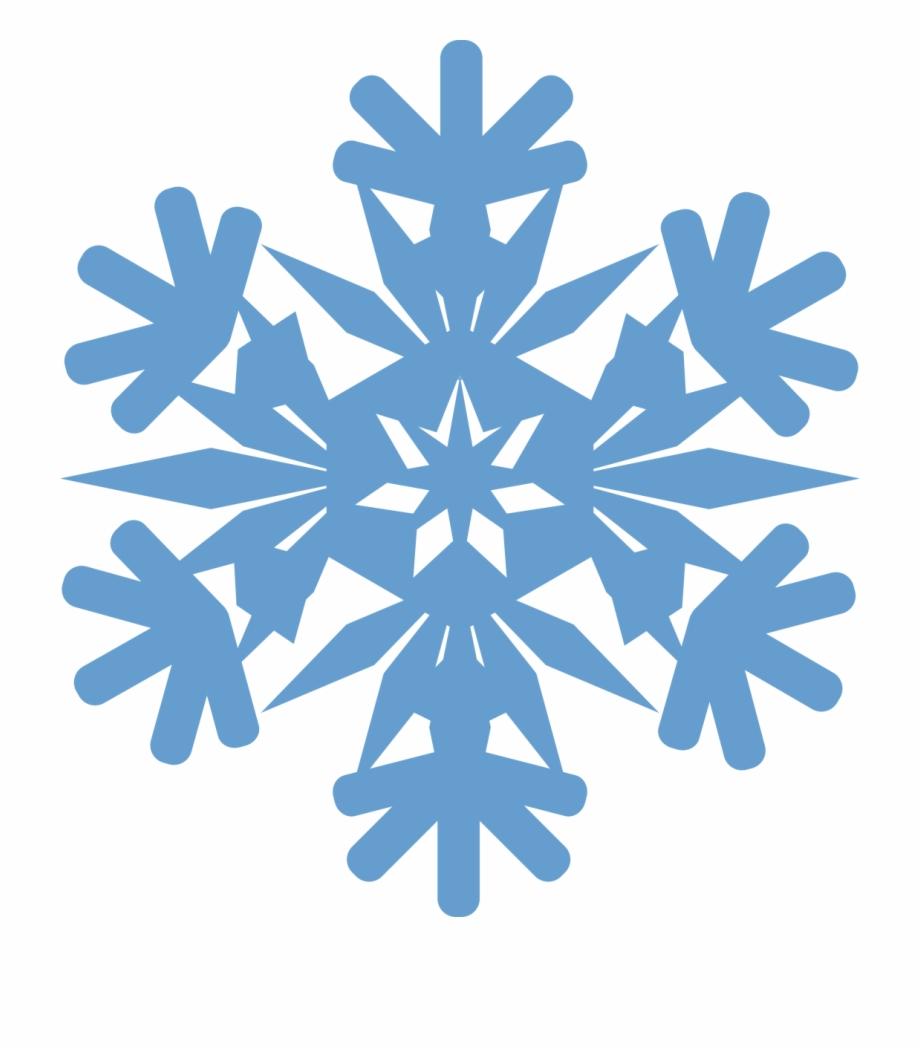 Neve Frozen Png.
