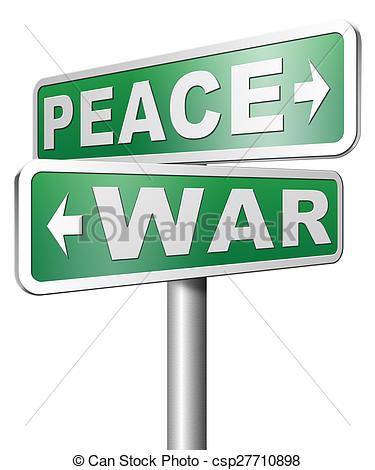War peace Stock Illustration Images. 12,811 War peace.