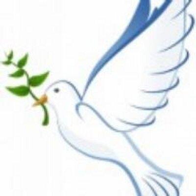 "never again war on Twitter: ""#Innaaissttiiya #Spokoj #Mir."