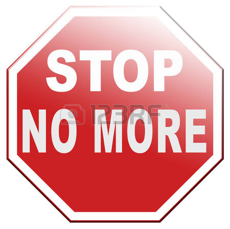 No More War Stock Photos Images. Royalty Free No More War Images.