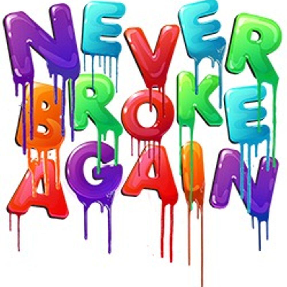 Never broke again by Kentrell38leaks, from kentrell38leaks.