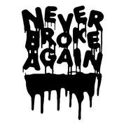 Never Broke Again (Videos) Page.
