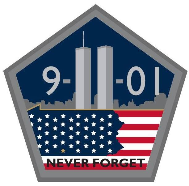 "Should we ""Never Forget"" or should we ""Remember""?."