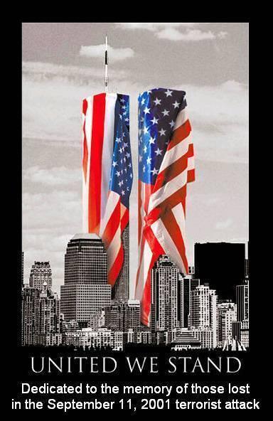 9 11 Clip Art Free & 9 11 Clip Art Clip Art Images.