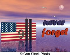 September 11 Illustrations and Clipart. 349 September 11 royalty.