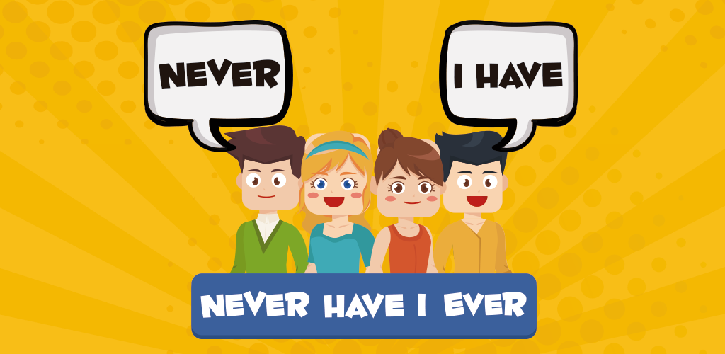 Amazon.com: Never Have I Ever : Party Game: Appstore for Android.