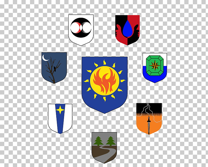 Logo Neverwinter, others PNG clipart.