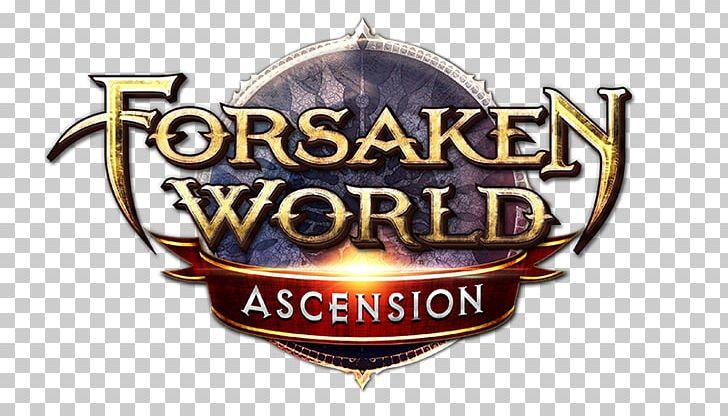 Forsaken World: War Of Shadows Neverwinter Swordsman Online.