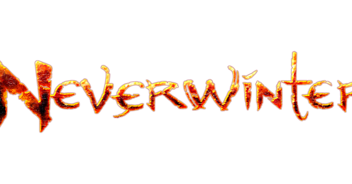 Neverwinter (Video Game Review).