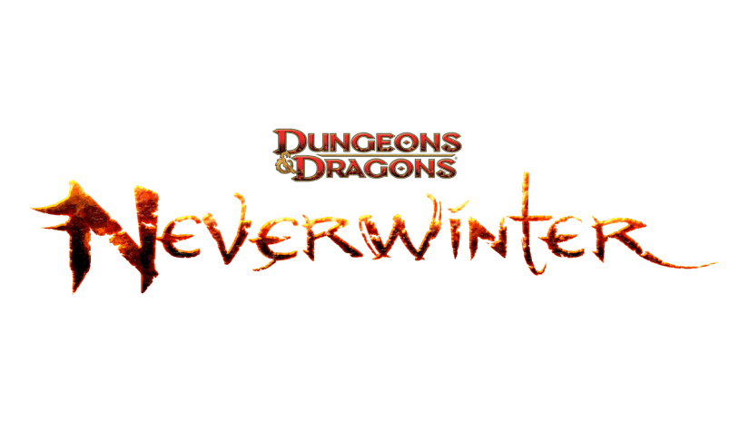 Our Interview With Jack Emmert, Cryptic CEO, On Neverwinter.