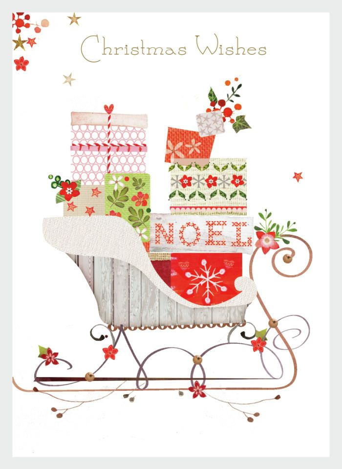1000+ images about *Noël images * Christmas pictures* on Pinterest.