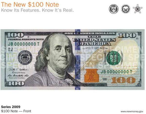 Free 100 Dollar Bill Cliparts, Download Free Clip Art, Free.