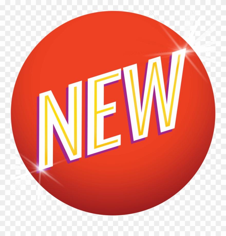 New Arrivals Manitoba Liquor Mart New Arrival Logo.
