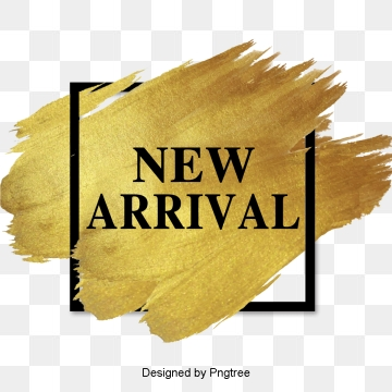 Arrival PNG Images.