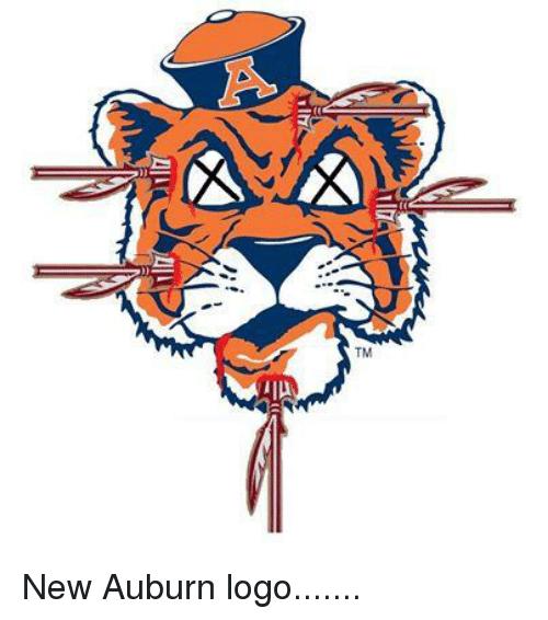 AIL AIL New Auburn Logo.