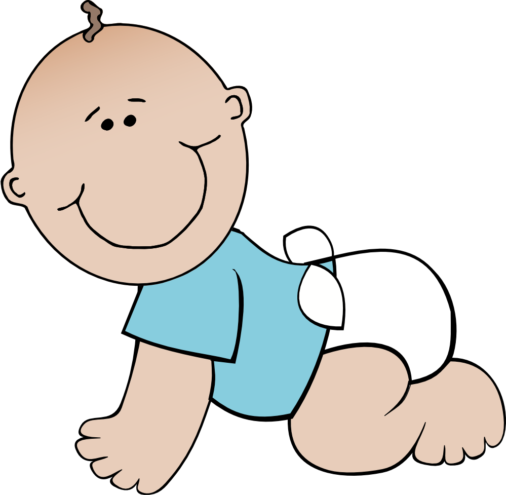 New Baby Clip Art & New Baby Clip Art Clip Art Images.