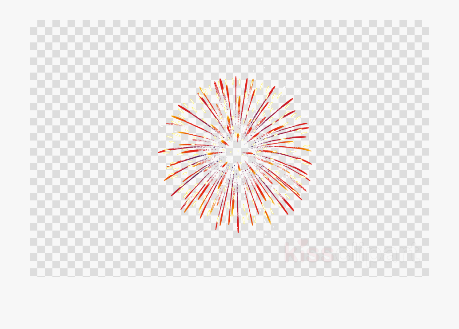 Fireworks Png Clipart Fireworks New Year.
