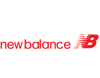 New Balance Logo Png Brands.