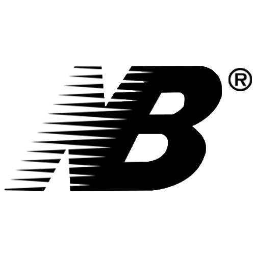 New Balance Logo Png Brands.