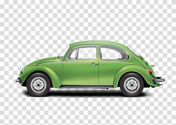 Volkswagen Beetle Fiat Automobiles Fiat 500 Car, beetle.