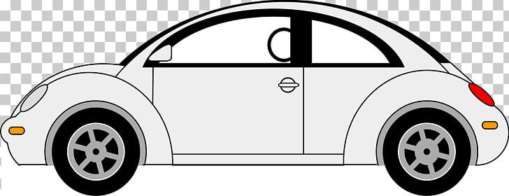 Volkswagen Beetle Volkswagen New Beetle Car, volkswagen PNG.