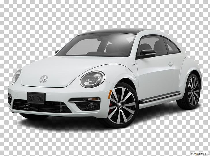 2017 Volkswagen Beetle 2015 Volkswagen Beetle Volkswagen New.