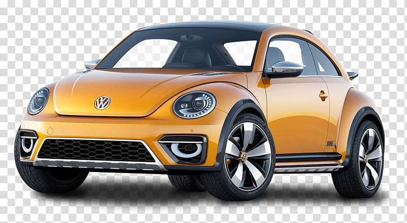 2016 Volkswagen Beetle Car Volkswagen New Beetle Volkswagen.