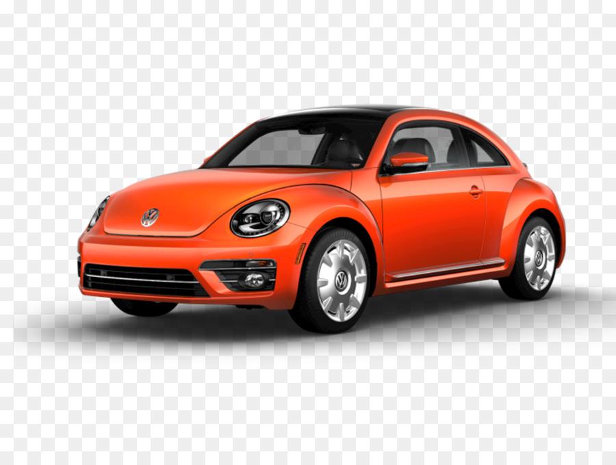 2018 Volkswagen Beetle Volkswagen New Beetle Car Volkswagen.